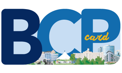 Discounts & Savings - BCP Card | Go Ballantyne