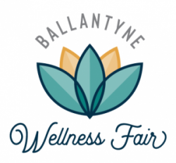 Ballantyne's Wellness Week
