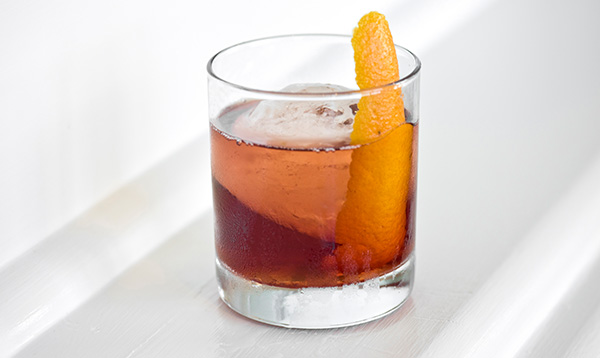 Gallery Cocktail