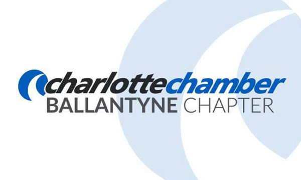 Ballantyne Chapter Chamber of Commerce