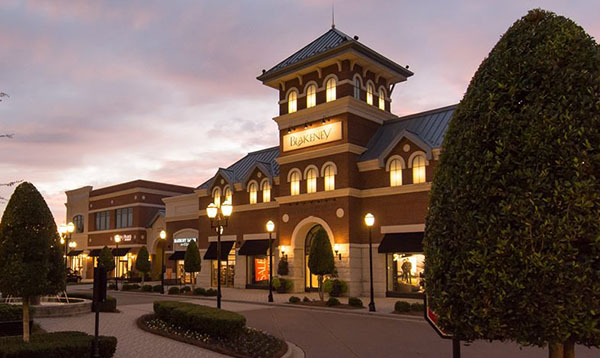 Upcoming Events Blakeney Shopping Center Wine Walk
