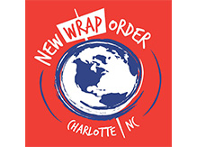 New Wrap Order