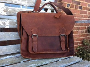 The Marketplace Bag