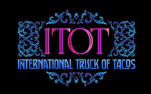 International Truck of Tacos 1